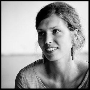 Gabrielle van Durme