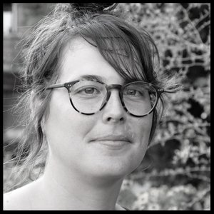 Karine Théorêt