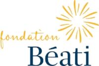 Logo Fondation Beati