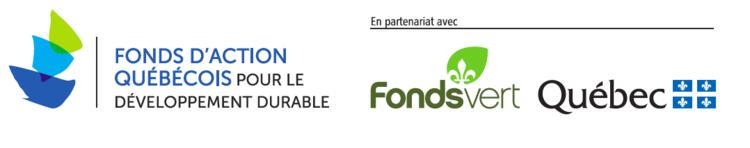 logo partenaire FAQDD