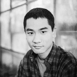 Pascal Huynh