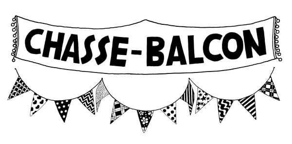 Chasse-Balson_Logo