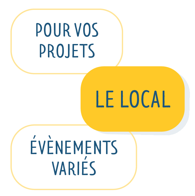 lab-transition-local