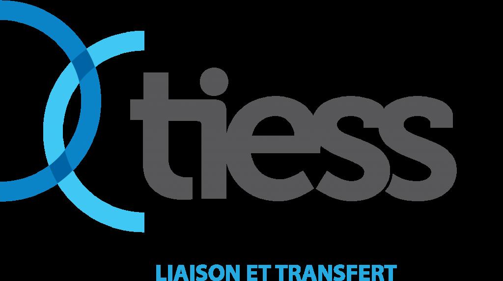 logo TIESS