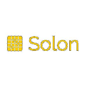 Logo Solon