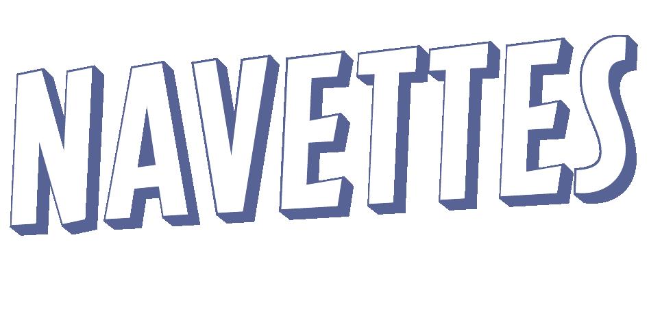 logo navette locomotion