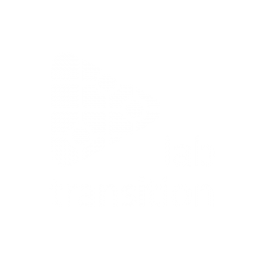 Lab-Transition-logo_blanc