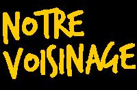Notre-voisinage_logo