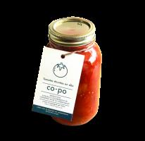 copo-tomate