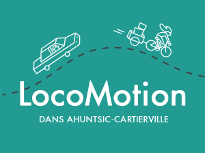 logo-LocoMotion-ahuntsic-cartierville-illustration