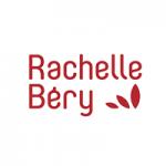 rachelle berri crr